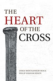 The Heart of the Cross av Philip Graham…