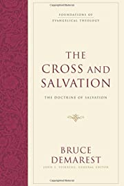 The Cross and Salvation: The Doctrine of…