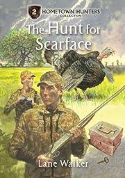 The Hunt for Scarface (Hometown Hunters) av…