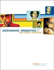 Designing Websites for Every Audience av…