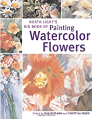 North Light's Big Book of Painting…