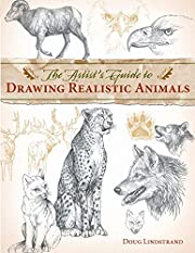 The Artist's Guide to Drawing Realistic…