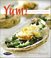 Yum!: Tasty Recipes from Culinary Greats av…