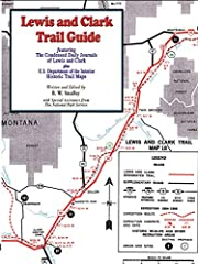 Lewis and Clark Trail Guide: With…
