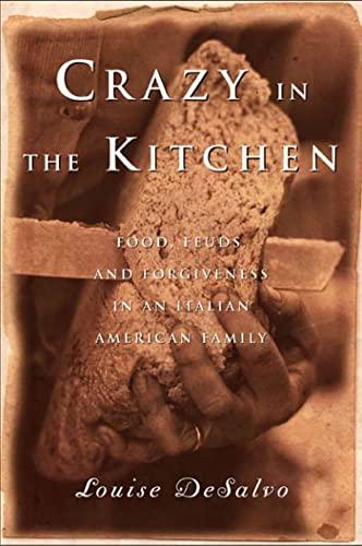 Amazon Italian Kitchen Decor