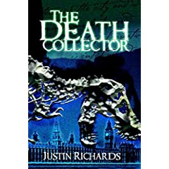 The Death Collector (Smart Kids)