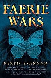 Faerie Wars (Faerie Wars Chronicles) de…