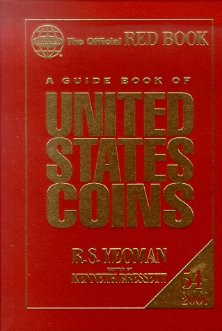 18b88d0e86 The Working Man s Rare Coins - Frequently Asked Questions