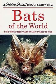 Bats of the World av Gary L. Graham Ph. D.