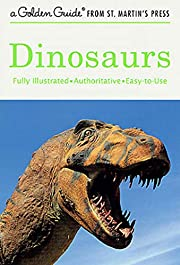 Dinosaurs: A Fully Illustrated,…