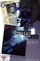 Rising Stars, Vol. 1: Born In Fire by J.…