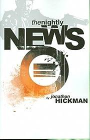 The Nightly News (Nightly News Tp) de…