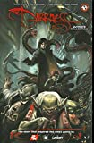 The Darkness (Comic Book Series)