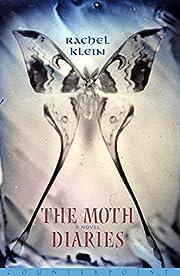 The Moth Diaries – tekijä: Rachel Klein