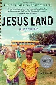Jesus Land: A Memoir de Julia Scheeres