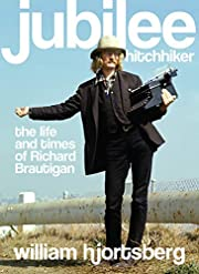 Jubilee Hitchhiker: The Life and Times of…