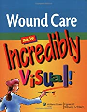 Wound Care Made Incredibly Visual!…