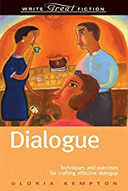 Dialogue: Techniques and Exercises for…