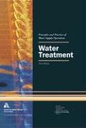 Water Treatment (Water Supply Operations…