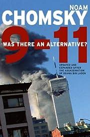 9-11 av Noam Chomsky