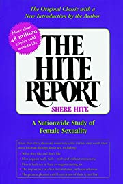 The Hite Report: A National Study of Female…