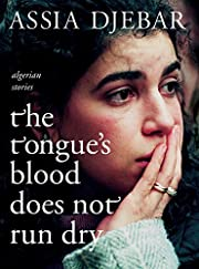 Tongue's Blood Does Not Run Dry, The af…