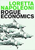 Rogue Economics and Other Links