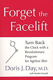 Forget the Facelift: Turn Back the Clock…