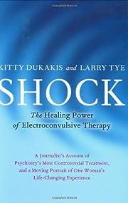 Shock: The Healing Power of…