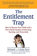 The Entitlement Trap: How to Rescue Your…