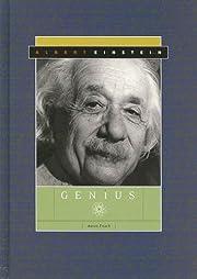 Albert Einstein: Genius de Aaron Frisch