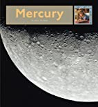 Mercury (My First Look at Planets) by Teresa…