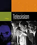 Television (Media Sources) by Valerie Bodden