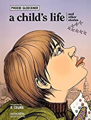 A Child's Life and Other Stories by Phoebe…