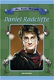 Daniel Radcliffe / by John Bankston