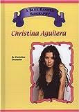Christina Aguilera / by Christine Granados