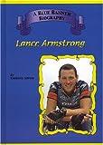 Lance Armstrong / Kimberly Garcia
