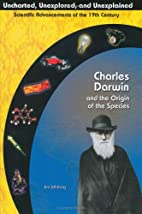 Charles Darwin and The Origin of the Species…