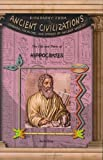 The life and times of Hippocrates / Jim Whiting