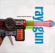 Ray Gun de Eugene W. Metcalf