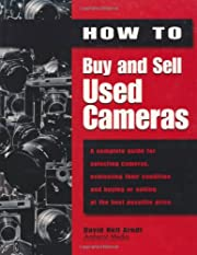 How to Buy and Sell Used Cameras –…