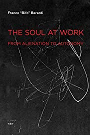 The Soul at Work: From Alienation to…