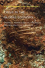 Crisis in the Global Economy: Financial…