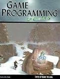 couverture du livre Game Programming Gems