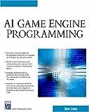 couverture du livre AI Game Engine Programming