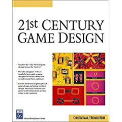 Game Design Books NeoGAF - Game design books