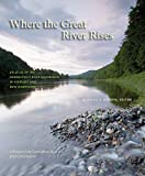 Where the great river rises : an atlas of the Connecticut River Watershed in Vermont and New Hampshire / Rebecca A. Brown, editor