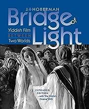 Bridge of Light: Yiddish Film between Two…