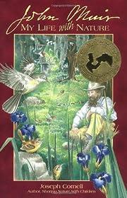 John Muir: My Life With Nature de John Muir