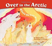 Over in the Arctic: Where the Cold Winds…